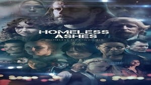 Homeless Ashes