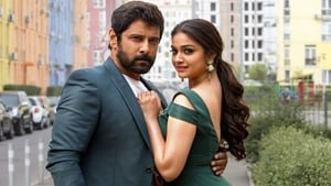 Saamy² (2019) Full Movie Hindi Dubbed Watch Online Free Download HD