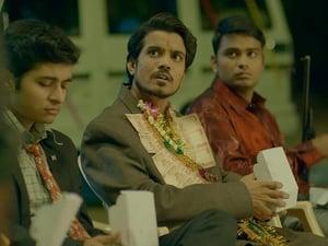 Panchayat Season 1 Episode 3