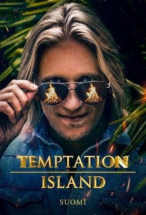 Temptation Island Suomi 3 Parit