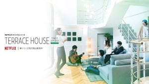 Terrace House: Tóquio 2019-2020