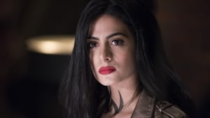 Assistir Shadowhunters 3a Temporada Episodio 07 Dublado Legendado 3×07