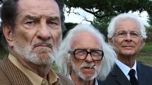 Tricky Old Dogs (2018) Movie Online