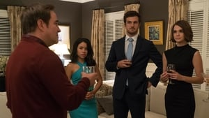Good Trouble: 1×11 Online Zdarma CZ-SK [Dabing-Titulky] HD