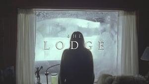 The Lodge 乡间小屋 1080P