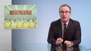 Watch S8E2 - Last Week Tonight with John Oliver Online