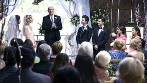 Glee 6 Sezon 8 Bölüm