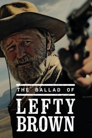 A Vingança de Lefty Brown Torrent