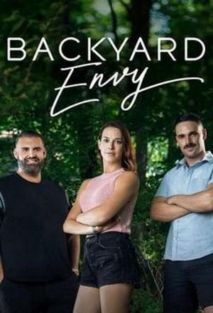 Backyard Envy – Season 2