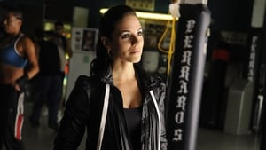 Lost Girl: 2×10