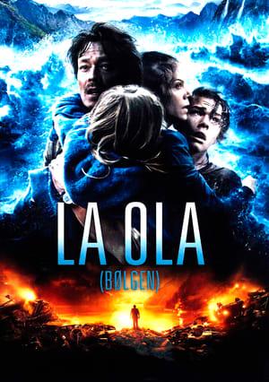 Ver La ola (2015) Online