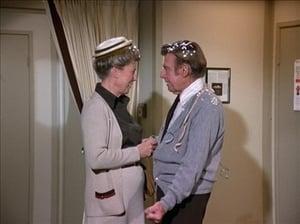 مسلسل The Love Boat الموسم 2 الحلقة 23 مترجمة اونلاين