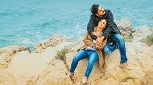 Agnyaathavaasi 2018- with quality BluRay 720p