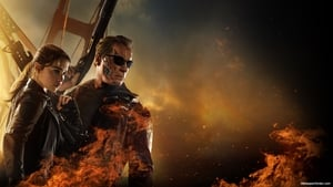 Terminator Genisys Watch Online HD