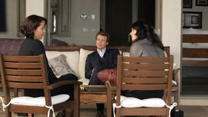 Mentalist Saison 1 Episode 19 en streaming