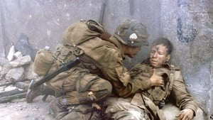 Band of Brothers S01E03