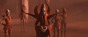 Star Wars: Războiul Clonelor Sezonul 3 Episodul 13 Dublat în Română