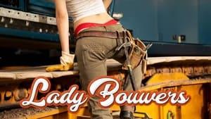 Lady Bouwers