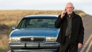 Better Call Saul: 3×3