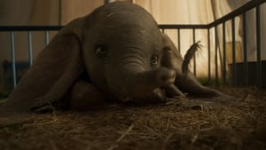 Dumbo (2019) Bluray 480p, 720p