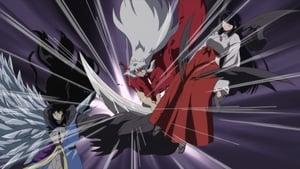 InuYasha: Temporada 2 Episodio 8