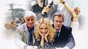 Alle meine Väter (1998)