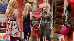 Liv and Maddie Season 2 Episode 3 | Helgaween-A-Rooney