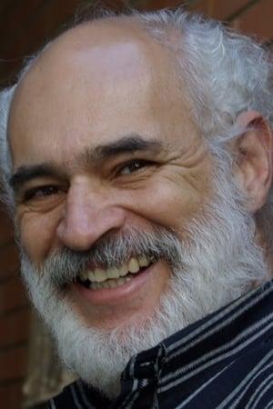 Roberto Oliveira