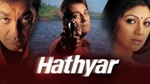 Hathyar 2002