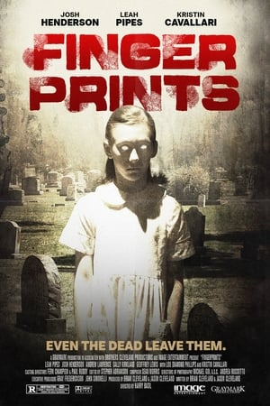 Fingerprints – Amprente mortale (2006)