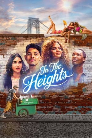 Image In the Heights