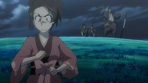 Samurai Champloo Season 1 Episode 8