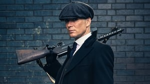 Peaky Blinders Season 4 : The Noose