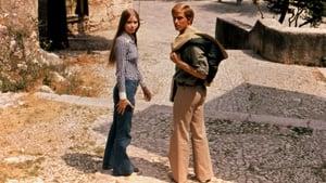 Score (1974)