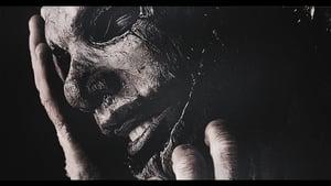 Clownface [2020]