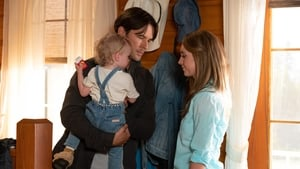 Heartland Season 12 :Episode 1  Dare to Dream
