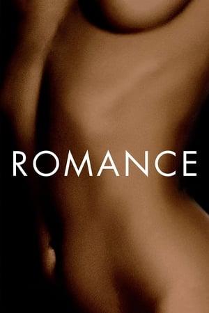 Romance +18