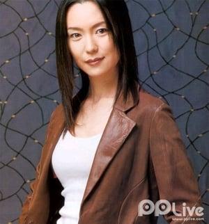 Mayumi Wakamura isHoelun