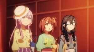 Ore wo Suki nano wa Omae dake ka yo: Temporada 1 Episodio 7