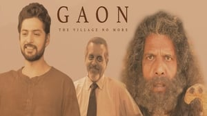 Gaon Movie Free Download HD 720p