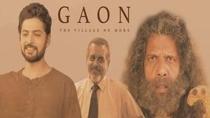 Gaon (Hindi)