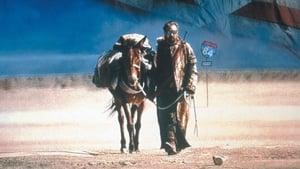 Месия на бъдещето (1997)