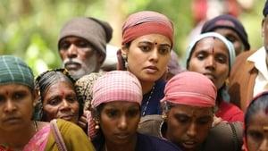 Kazhugu 2 (2019) HD Tamil Full Movie Watch Online Free