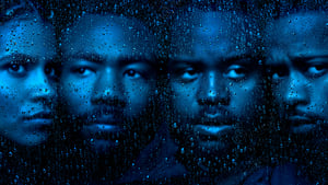 Atlanta (Temporada 2) Torrent