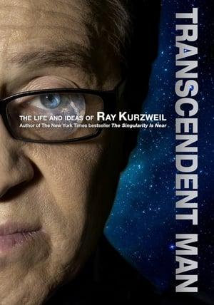 Transcendent Man (2009)