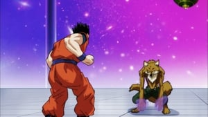 Dragon Ball Super Sezon 5 odcinek 4 Online S05E04