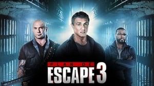 Captura de Plan de escape 3 (Escape imposible 3: El rescate)(Escape Plan 3)