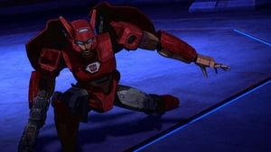 Transformers: War for Cybertron: Earthrise: Season 1 Episode 6