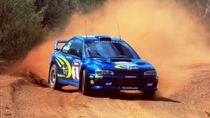 The World's Greatest Rally Cars (2000)