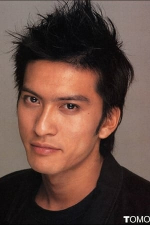 Películas Torrent de Tomoya Nagase